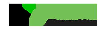 Eis Stringer Logo